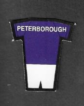 Peterborough United (TA)